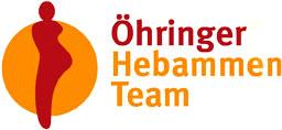 Ein Team von 11 freiberuflichen Hebammen mit viel Engagement und Leidenschaft für unsere Arbeit