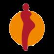 Logo_Start_Circle_02
