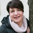 Sabina-Schmidt
